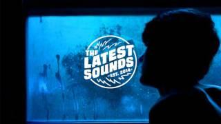 Disclosure White Noise WHTKD Remix.mp3