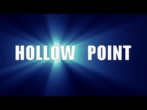 Hollow Point (2005)