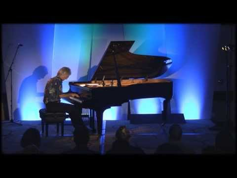 Whisperings Solo Piano All Star Concert & Awards - Shigeru Kawai SK7L - Piano Haven