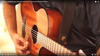 Download Hindi Video Songs - Sariyagi nenapide||Mungaru Male 2(Cover)||Ananth Nagarkar ft Sneha Acharya & Glen D'Souza