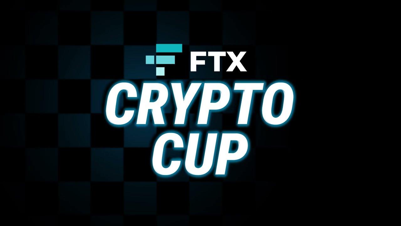 uždirbkite bitcoin pakistane geriausi bitcoin prekybos platforma australija
