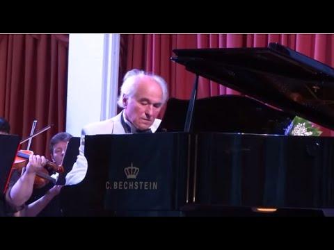 Евгений Дога - Адажио