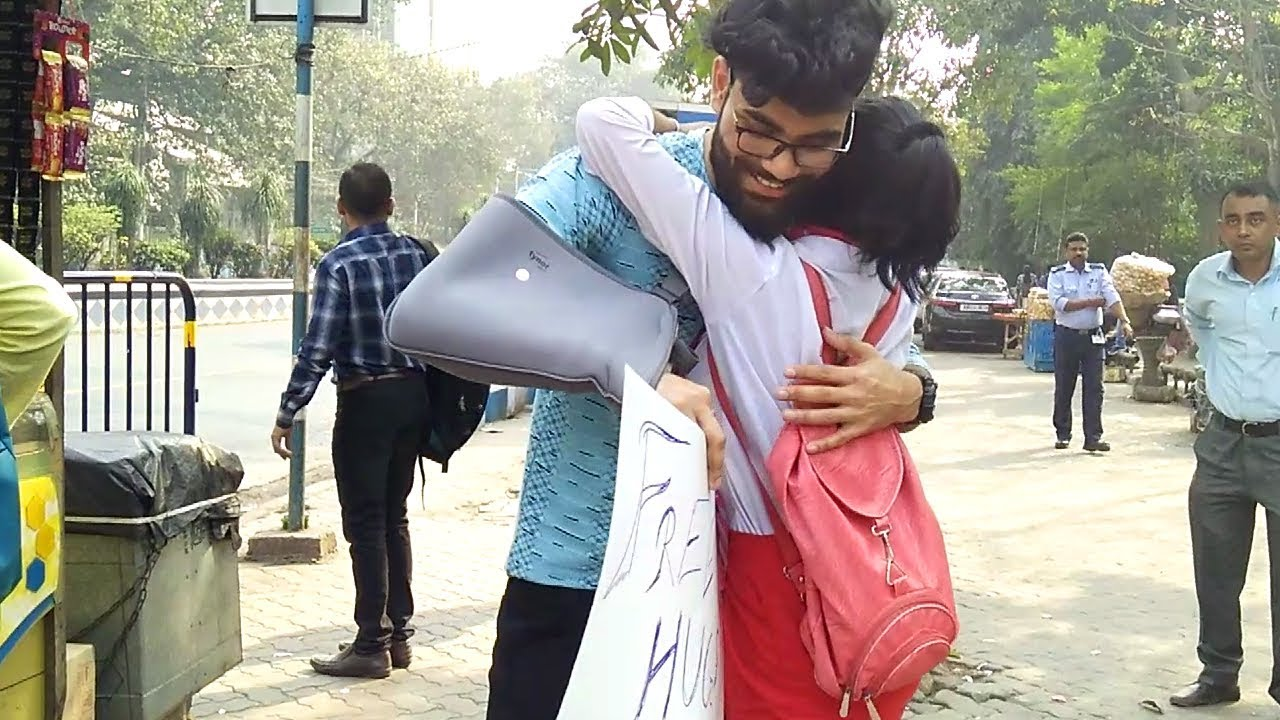 Blind Dating à Kolkata