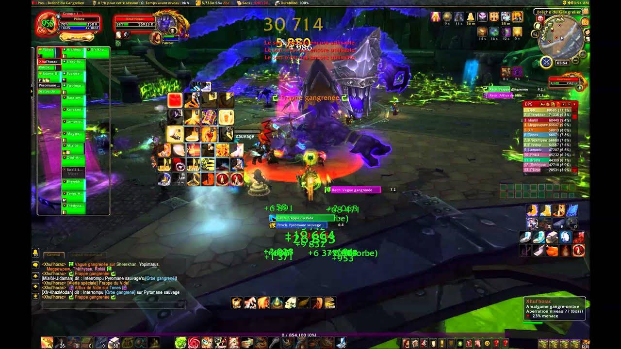 Kinox.To Warcraft