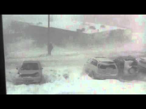 Погода в Камчатке на сегодня, завтра
