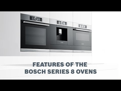 bosch ovens review models features prices canstar blue rh canstarblue com au