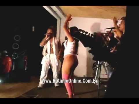 Todo enfiado: Novos vídeos da Professora com O Troco, em Jequié - 3 from YouTube · Duration:  3 minutes 35 seconds