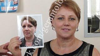 видео антивозрастной крем для лица отзывы