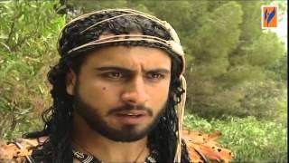 مسلسل سيف بن ذي يزن الحلقة 24 الرابعة والعشرون    Saif Bin Zee Yazan