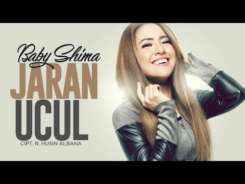 Baby Shima - Jaran Ucul (Official Radio Release)
