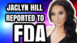 jaclyn-hill-reported-to-fda-due-to-contaminated-lipstick