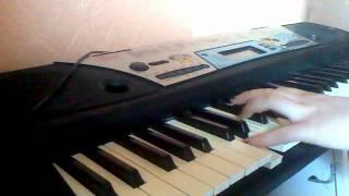 Demi Lovato Skyscraper full song piano cover (notes in downbar)