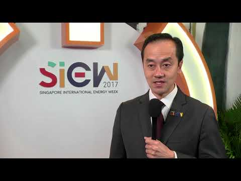 SIEW Live: SMS Dr Koh Poh Koon, Ministry of Trade and Industry, Ministry of National Development