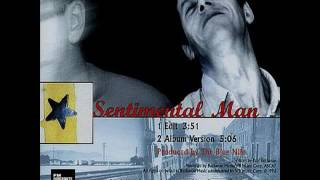 Play Sentimental Man