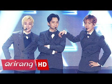 [K-Drama Festa in PyeongChang] Full Episode