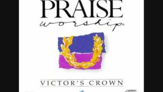 On Bended Knee, Hosanna Music, Victor