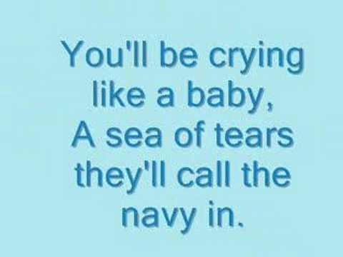 Lily Allen-Shame For You