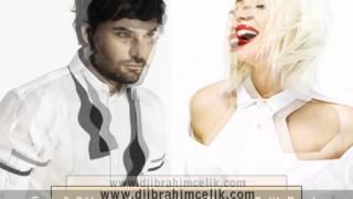 Gambar cover Emir & Gülşen - Sudan Sebep (İbrahim Çelik Remix)