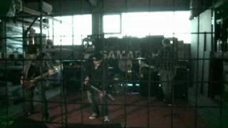 SAMARAH - Not For You (Musikvideo)