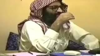 Şehid Rehber'den İnciler