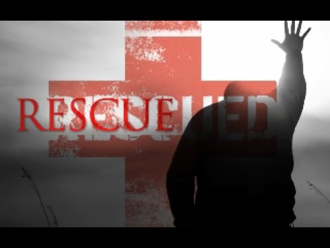 Rescue - I Need You Jesus - Jesus Come To My Rescue - Rescue Me Jesus