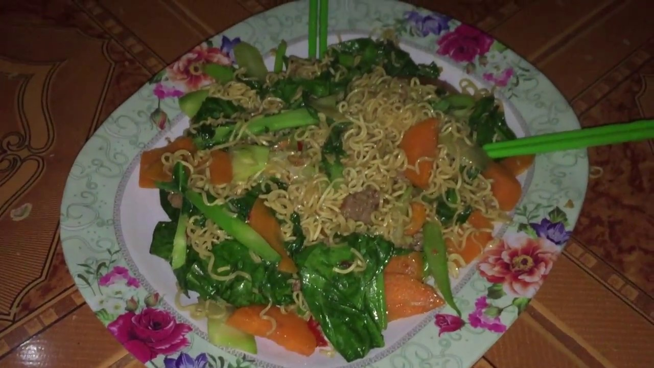 khmer food cooking youtube khmer food cooking forumfinder Choice Image