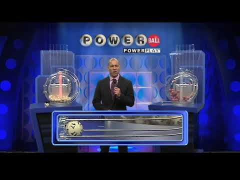 No Powerball jackpot winners;  powerball