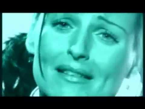 MAMÁ PREČO | Olivie Žižková