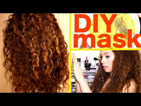 How To: CROCHET BRAIDS w/ MARLEY HAIR ! (ORIGINAL no-rod technique!) from YouTube · Duration:  4 minutes 38 seconds