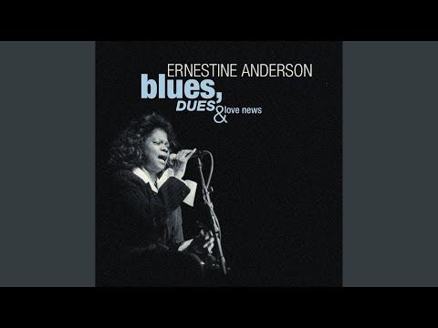 All Blues (Live)