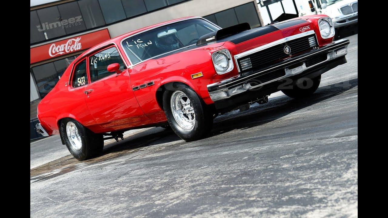 buick-apollo-1974-6 1974 Buick Apollo
