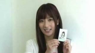 今回Neowingに遊びに来てくれたのは、日本テレビ『ルドイア☆星惑三第』...