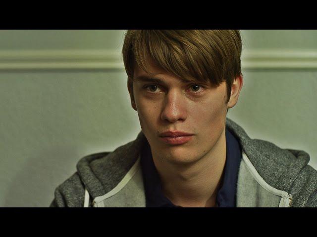 handsome devil full movie free download