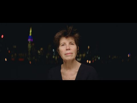 The Future of Art According to Elizabeth Diller