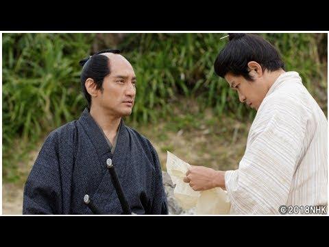 鈴木亮平、奄美美美二海道愛ラブライフ