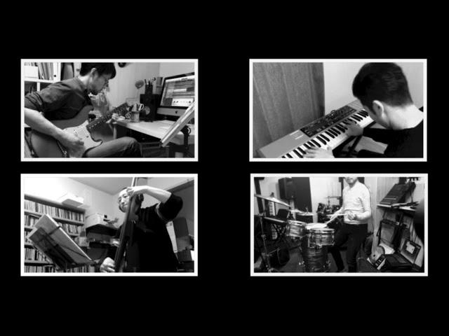Perfume「チョコレイト・ディスコ」/jazz virus cover