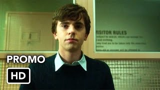 "Bates Motel 5x08 Promo ""The Body"" (HD) Season 5 Episode 8 Promo"