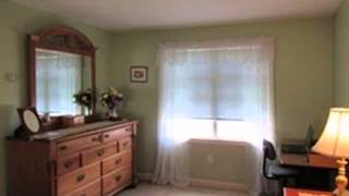 46 valleyview drive fitchburg ma 01420 single family home real estate for sale