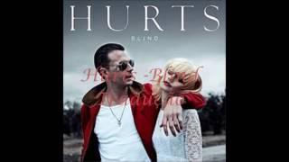 Hurts-  Blind (Tradução PT-BR)
