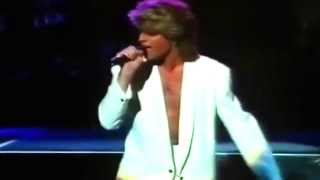 George Michael - Careless Whisper -Subtitulos en Español