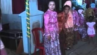 Download lagu Dangdut Campursari Lucu Nyidam Pentol Sangkelana