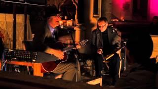 Richard Strange: Sleep the Gentle Sleep | HiBrow