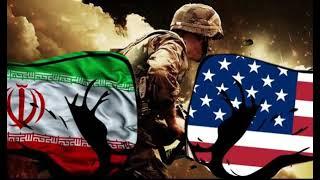 PENTAGON NA NOGAMA KOMANDANT VOJSKE IRANA U MOSKVI! PITANJE JE ŠTA ĆE IM RUSIJA DATI OD ORUŽJA?!