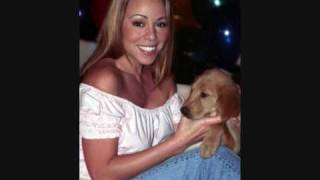 Mariah Carey Tribute- Butterfly