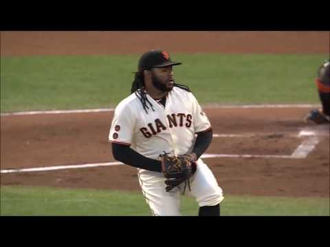 MLB Highlights Best Pitches Changeups