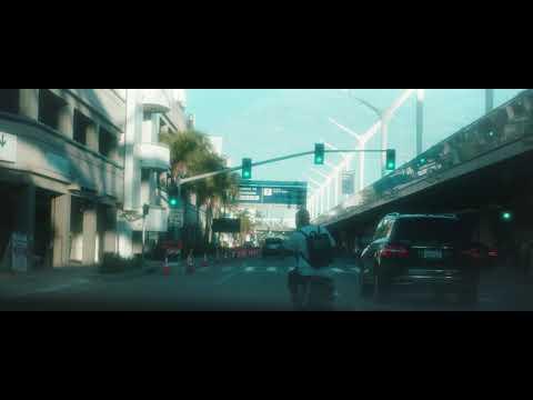 ARAZ - 88 (Official Music Video)