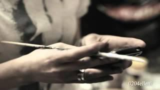 Repeat youtube video Αυτό που λέει η καρδιά μου Ν. Θεοδωρίδου (new song) ★♪♥♪★