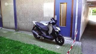 Amsterdam: Dood Abderrahim 'Appie' Belhadj (29) in flat Kikkenstein