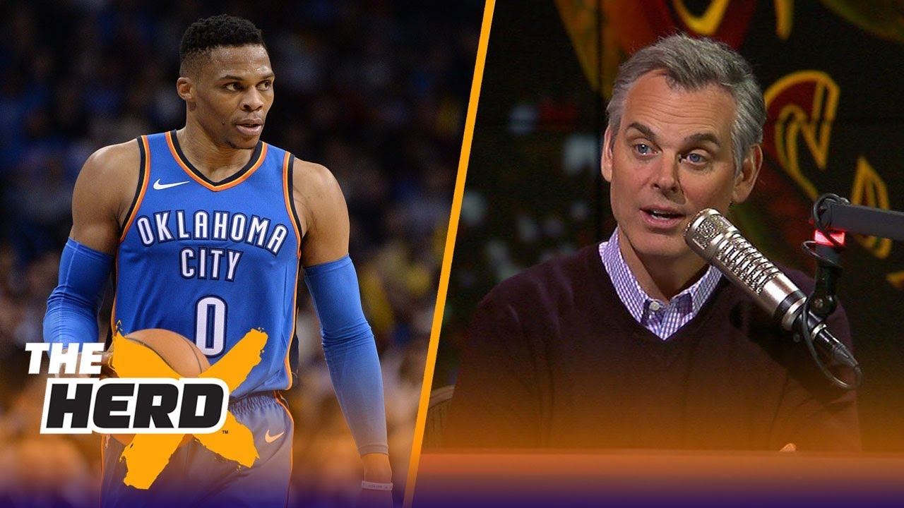 colin-on-westrbook-after-okc-s-120-112-loss-to-the-cavs-lonzo-s-future-in-la-the-herd