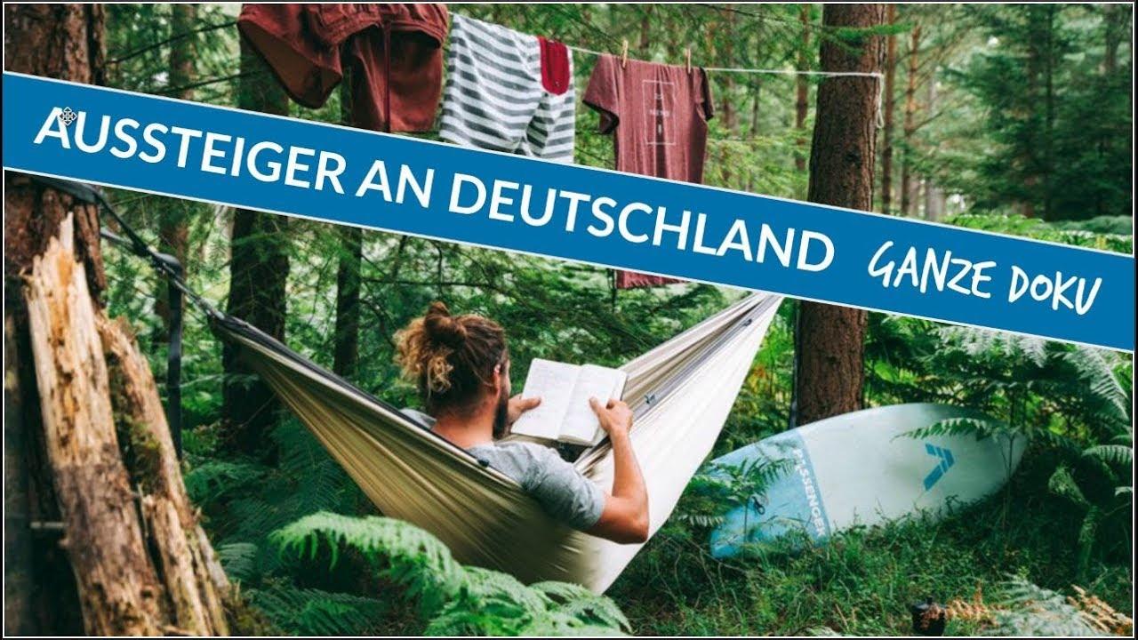 Youtube Doku Deutsch